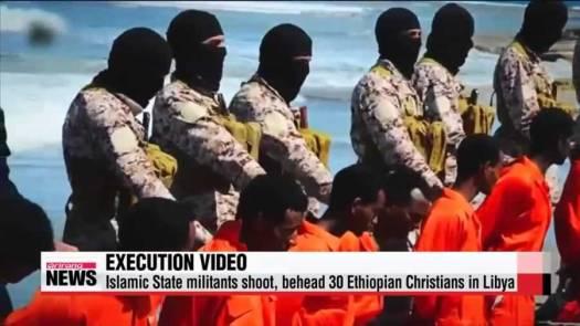 ISIS-killing-Christians
